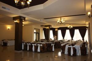 Stephanos Ballroom