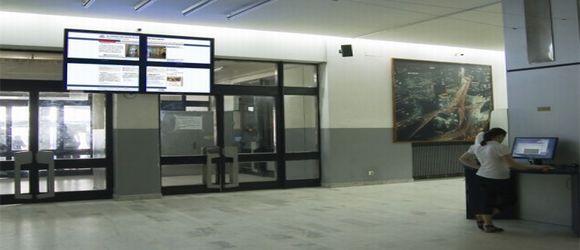 Stiri, articole, noutati Campus bucuresti