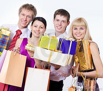 Concursuri online serioase: castiga simplu – Oferte de premii atractive!