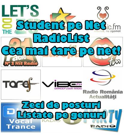 Asculta+Radio+Online