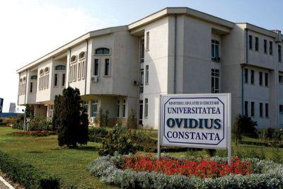 Cum se realizeaza decontarea transportului pentru studenții Universității Ovidius Constanta