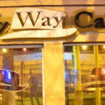 My Way Caffe