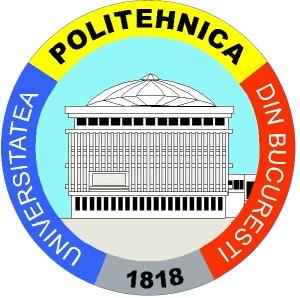 Burse doctorale acordate de Universitatea Politehnica din Bucureşti (UPB)