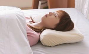 Insomnia: cauze si tratament (remedii naturiste)