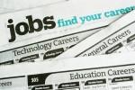 locuri de munca job