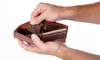 Mici ponturi si trucuri inteligente pentru a economisi cu adevarat banii
