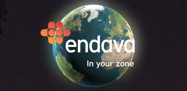 Endava organizează o nouă ediție a evenimentului Open Day la Cluj, la care așteaptă peste 150 de participanți