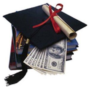 Burse de studiu şi vouchere pentru achitarea chiriei studenţilor care îngrijesc vârstnici sau fac meditaţii gratis