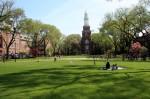 campus america
