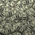 bani bogati milionari