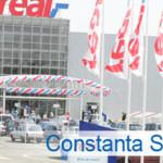 Real - Constanta Sud