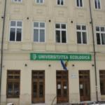 Universitatea Ecologica
