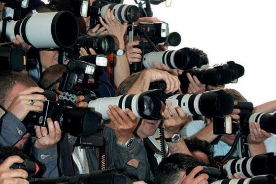 Despre fotografie (un articol pentru incepatori)