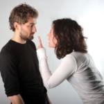 cuplu dragoste probleme cearta