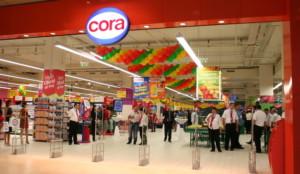 Cora City Park