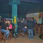 Cuba Bar&Club