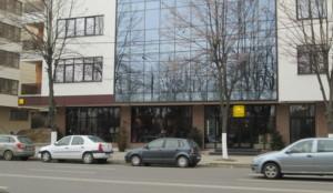 Filicori Zecchini Cafe