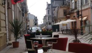 Periodico' Caffe