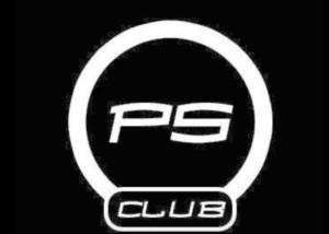 PlayStation Club Constanta