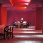 Restaurant Diplomatic