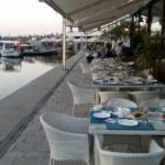 LAMAL Fish & Grill