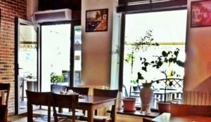 Nikos Greek Taverna Take Away