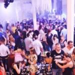Club Luv