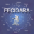 fecioara_zodie