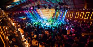 Fratelli Lounge & Club