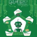 itfest2016