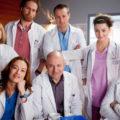 medici-doctori