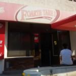 Foarte Tare Fast Food Constanta