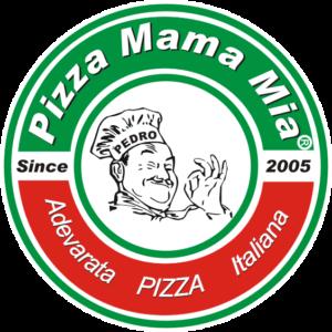Pizza Mama Mia