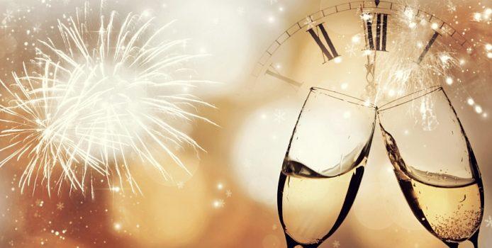 E-mailuri de felicitare cu ocazia Revelionului – reguli in scrierea si trimiterea acestora