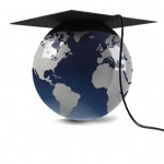 Poza de profil pentru Student pe net