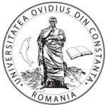 Logo grup al Universitatea Ovidius