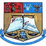 Logo grup al Universitatea din Bucuresti