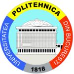 Logo grup al Universitatea Politehnica