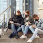 UAIC Iasi - Direcţia pentru Probleme Social-Studenţeşti (D.P.S.S.)