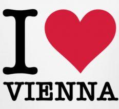 Viena – o lista cu mituri urbane