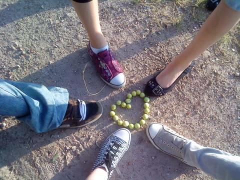 Sfaturi studenti boboci: cum iti faci noi prieteni