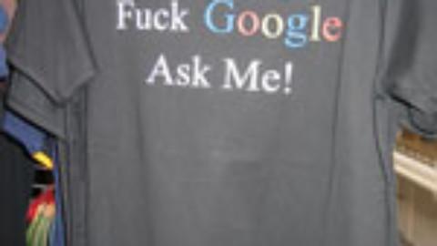 Cum sa cauti pe google si sa gasesti tot ce vrei