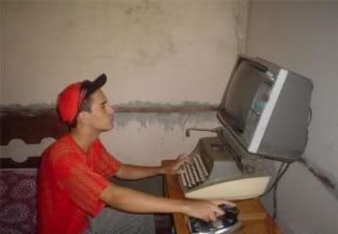 Studenti la informatica