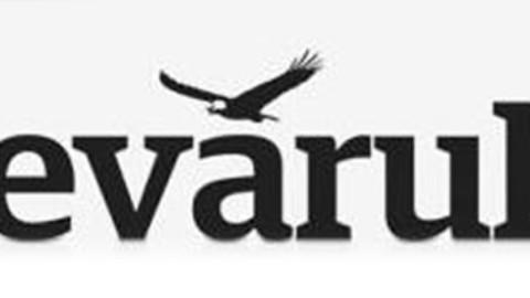 Studentpenet.ro – mentionat in ziarul Adevarul