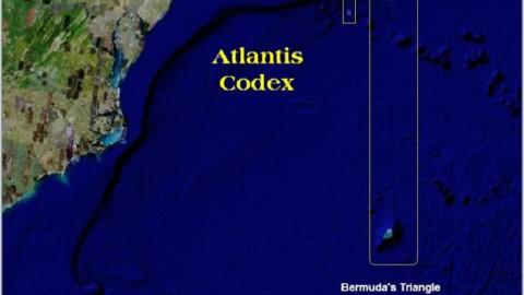 Explicatiile misterioaselor disparitii din Triunghiul Bermudelor