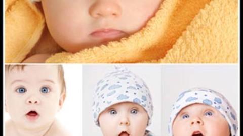 Sfaturi parinti: cum ne protejam copiii de soare