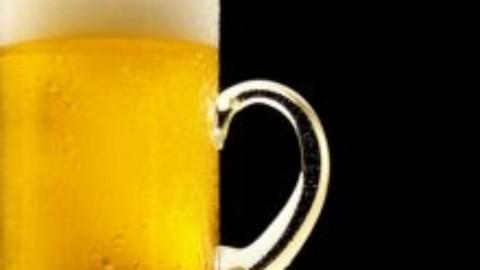 Intotdeauna e loc de o bere !