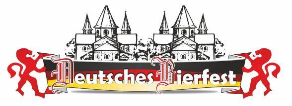 Deutsches Bierfest România - cel mai mare festival de bere din lume, Oktoberfest din München, are un frate mai mic  în România.