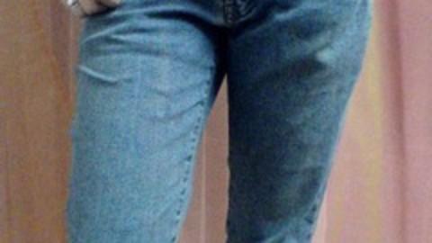Istoria blugilor. Cine a inventat jeans