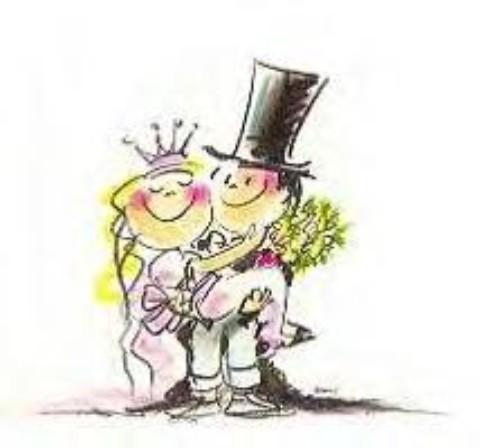 Cugetari despre casatorie si femei